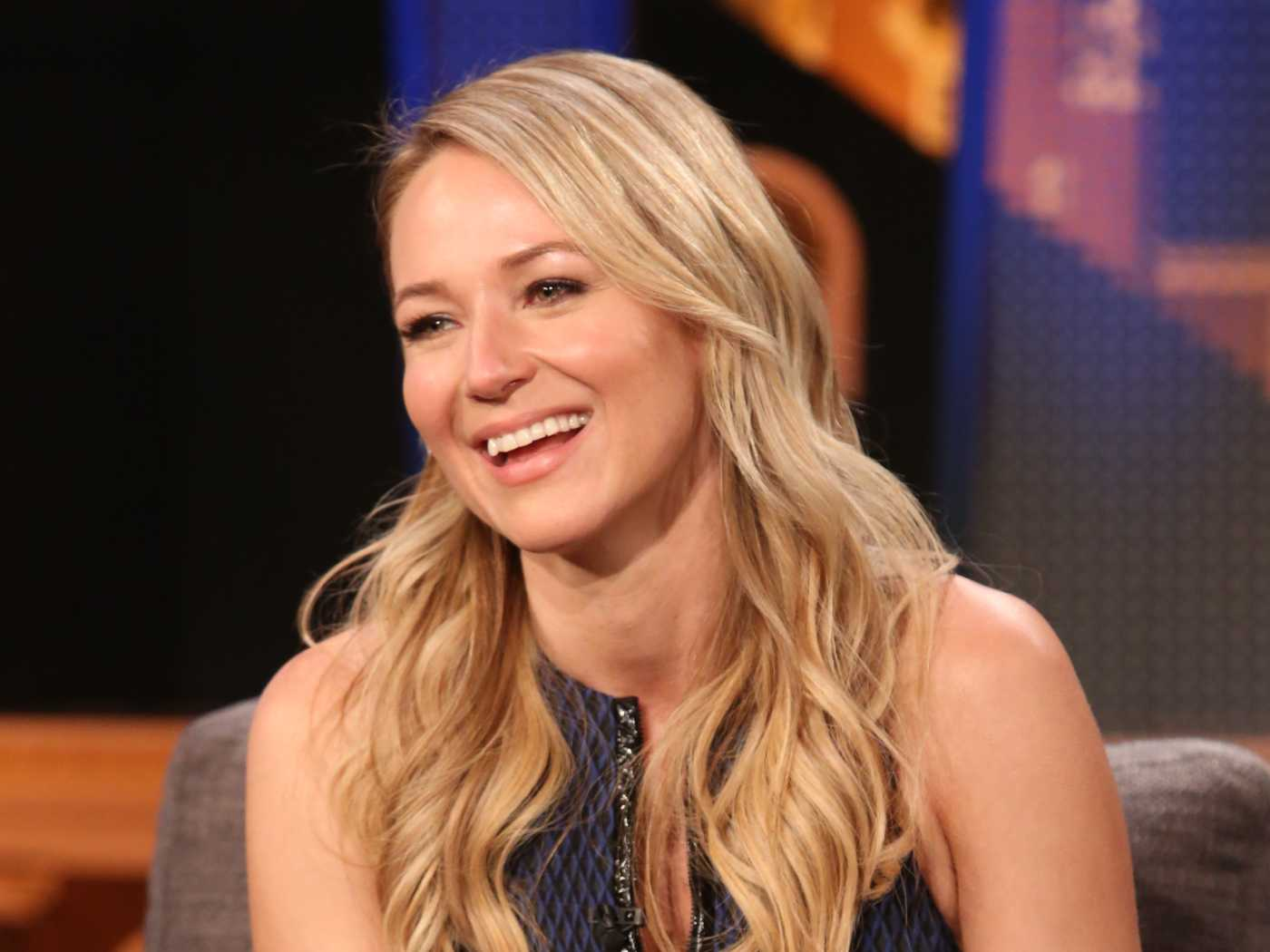 The Power of One: Jewel Joins the Fight with Cancer